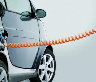 На польських дорогах переважатимуть електромобілі?