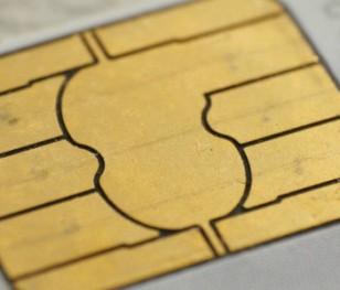 У середу закінчується реєстрація польських SIM-карт