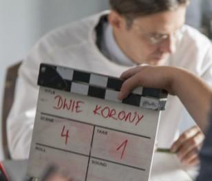 """""""Dwie korony"""" – film o Maksymilianie Kolbem dziś wchodzi do kin"""