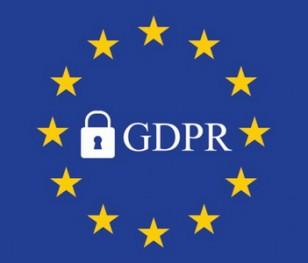 Міністерство цифровізації Польщі: захисти свої особисті дані