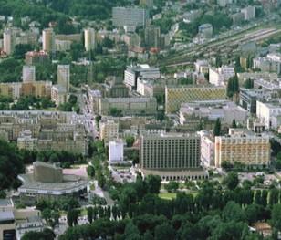 У Польщі подадуть заяву до прокуратури через ксенофобське оголошення
