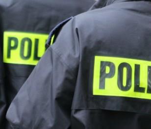 Поліція затримала винних у нападі на ізраїльських студентів у Варшаві