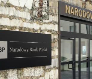 Національний банк Польщі вводить банкноту з Ігнацієм Яном Падеревським