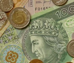 За останні 10 років кількість банкнот у Польщі подвоїлася