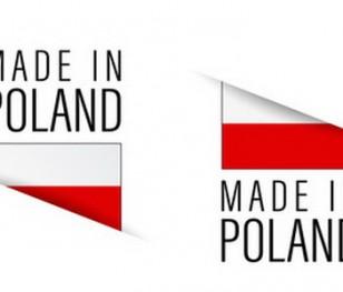 Toyota обирає Польщу