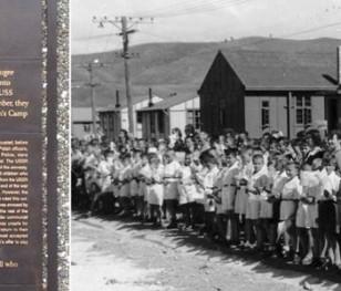 75 lat temu polskie dzieci po wojennej tułaczce przybyły do Nowej Zelandii