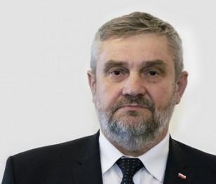 Ардановський: Польща може допомогти нагодувати голодних з усього світу... батончиками