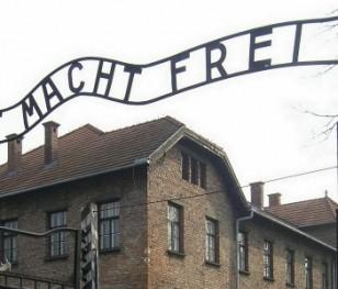 Музей концтабору Аушвіц має понад 1 млн підписників у соцмережах