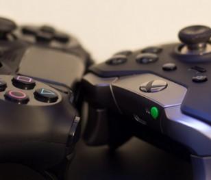 Комп'ютерні ігри продовжують розганяти польський експорт