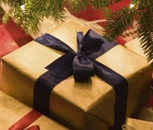 Різдво в Польщі цього року буде скромнішим