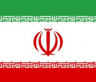 Катастрофа літака в Тегерані. На борту було 176 осіб