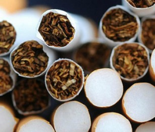 Із травня в Польщі не буде ментолових сигарет