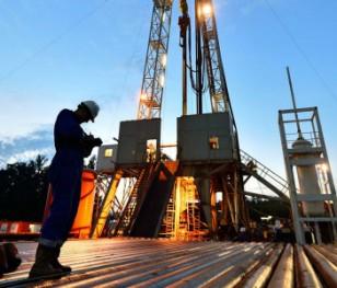 Польська нафтогазова компанія придбає частку в родовищі Альве Норд