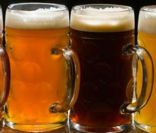 Пиво і горілку зі смаками виключили з податку на цукор