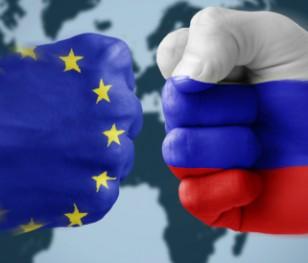 Росія боїться Baltic Pipe і Тримор'я