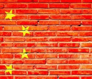 Chiny dziękują Polsce za pomoc w walce z koronawirusem. W rewanżu wyślą nam testy i maseczki