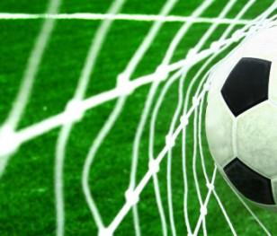Футбольні матчі в червні? Уряд готовий погодитися