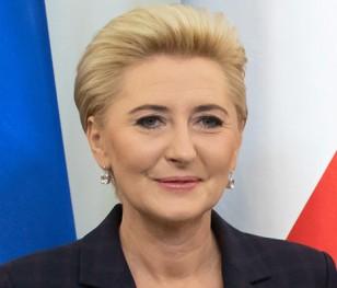 У Польщі розпочався унікальний цикл програм для діток
