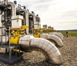 Невдовзі розпочнеться будівництво газопроводу Baltic Pipe