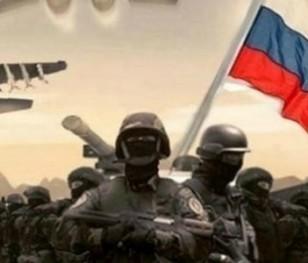 У ЄС сперечаються, чи відкрито назвати Росію агресором