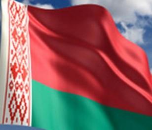 Поляки допомагають Білорусі боротися з коронавірусом