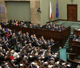 МЗС Польщі інформує про вибори для Полонії