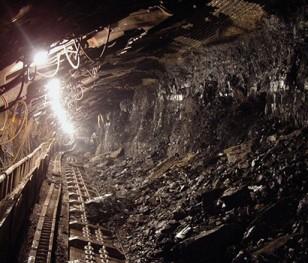 Через коронавірус 12 польських шахт тимчасово припиняють видобуток