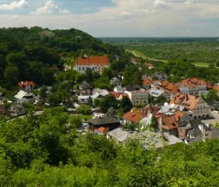 Польське МЗС популяризує Польщу в рамках кампанії «Discover Poland»