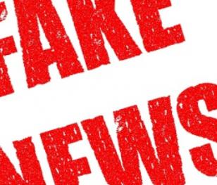 Єврокомісія закликає боротися з дезінформацією Росії та Китаю