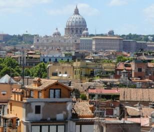 Виставка Рафаеля в Римі діятиме з ранку до пізнього вечора