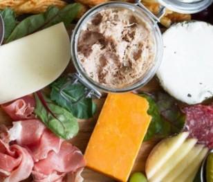 Якість харчових продуктів у Польщі контролюватиме одна установа