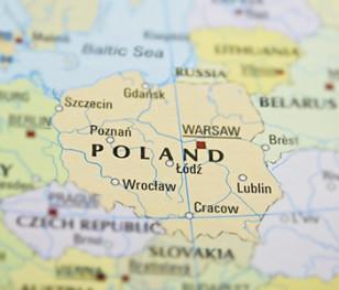 Єврокомісар: «Польща є ключовим гравцем у Східному партнерстві»