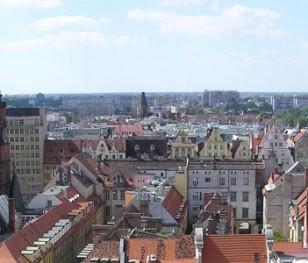 Нові експонати на виставці середньовічного мистецтва у Вроцлаві