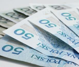 Польський фонд розвитку: Фірми в Польщі отримали понад 56 млрд злотих