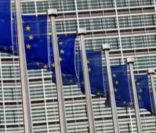 Шарль Мішель озвучив нову пропозицію учасникам саміту ЄС