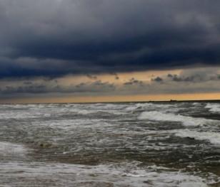 Польська поліція закликає бути обережними на воді