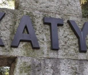 20 років тому в Катині відкрили Польський військовий цвинтар