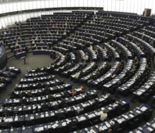 Питання Білорусі обговорять на саміті ЄС у вересні