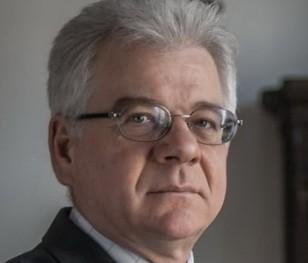 Szef MSZ Jacek Czaputowicz rozmawiał ze Swiatłaną Cichanouską