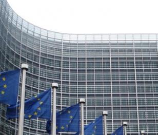 Європейські лідери засудили події в Білорусі