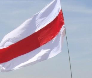 Павел Яблонський: «Протести в Білорусі можна порівняти з подіями в Польщі часів виникнення «Солідарності»