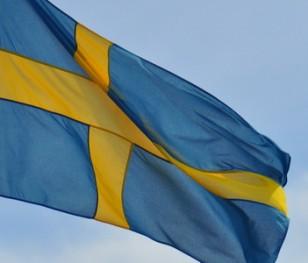 Pomniejszono bilans ofiar koronawirusa w Szwecji