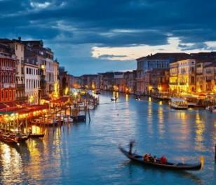 Стартував 77-й Міжнародний кінофестиваль у Венеції