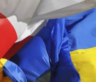 Міністри закордонних справ Польщі та України обговорили двосторонні питання