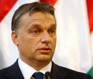 Віктор Орбан: «За 10 років Польща буде новою Німеччиною Європи»