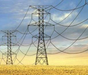 Кліматичні плани уряду Польщі до 2040 року – енергетична система з нульовими викидами