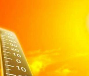 Довготерміновий прогноз погоди в Польщі: у вересні ще буде спека