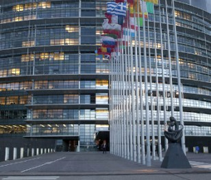 Сербія не візьме участі в білоруських маневрах через тиск ЄС