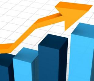 Національна програма відбудови: 60 млрд євро польській економіці