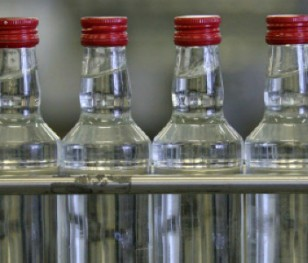 Jak polska, to polska. Chiny nie podrobią wódki i 99 innych produktów
